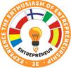 3E Experience the Enthusiasm of Entrepreneurship